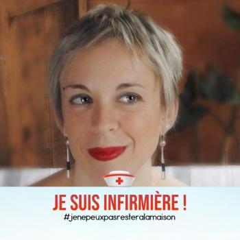 Souche Céline