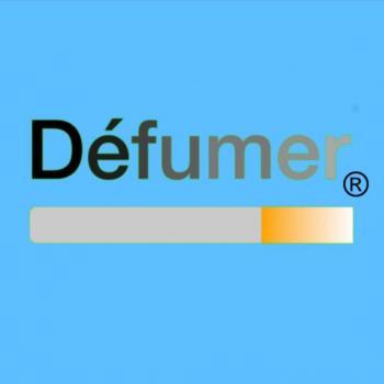 defumer.jpg