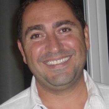 Didier SAADA