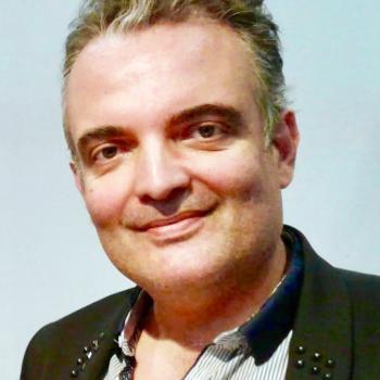 Roy Patrice